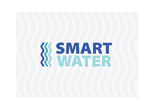 Smart Water Kazakhstan