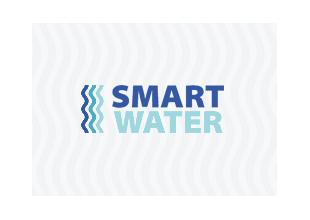 Smart Water Kazakhstan