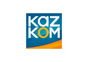 KAZKOM