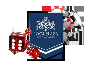 RoyalPlaza