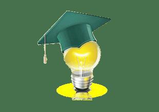 SmartStudy